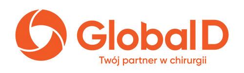 Logo-GlobalD+baseline_PL_RVB